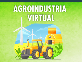 Agroindustria Virtual
